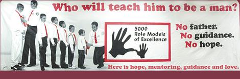 5000_role_models