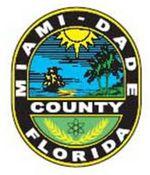 Miamidade_county_180pxseal_fullco_2